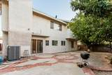 19859 Buttonwillow Drive - Photo 29