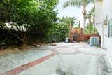 19859 Buttonwillow Drive - Photo 30