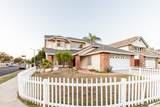 19859 Buttonwillow Drive - Photo 31