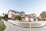 19859 Buttonwillow Drive - Photo 4