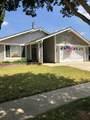 4461 Lubbock Drive - Photo 1