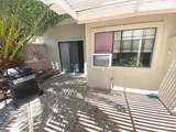 2950 Windward Way - Photo 20