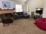 2950 Windward Way - Photo 4