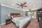 1242 Rambling Road - Photo 28