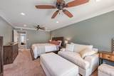 1242 Rambling Road - Photo 29
