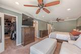 1242 Rambling Road - Photo 30