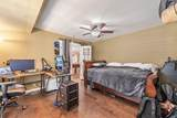 1242 Rambling Road - Photo 38