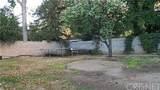 22834 Burbank Boulevard - Photo 7