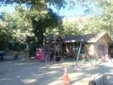 8634 Nye Road - Photo 1