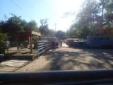 8634 Nye Road - Photo 14