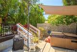 9585 La Gross Street - Photo 17