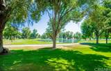 24614 Avignon Drive - Photo 34
