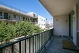 601 Del Mar Boulevard - Photo 10