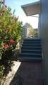 1150 Ventura Boulevard - Photo 2