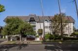 497 El Molino Avenue - Photo 1