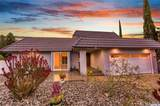 2256 El Arbolita Drive - Photo 2
