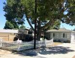 25046 Wiley Canyon Road - Photo 1