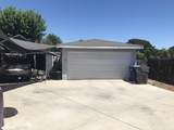 25046 Wiley Canyon Road - Photo 19
