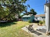 10647 Russett Avenue - Photo 13