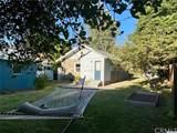 10647 Russett Avenue - Photo 14