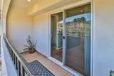 352 Newbury Vista Lane - Photo 47