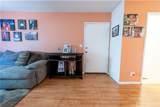 23552 Newhall Avenue - Photo 2