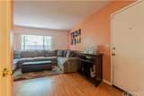 23552 Newhall Avenue - Photo 3
