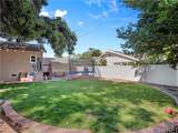 23420 Happy Valley Drive - Photo 43