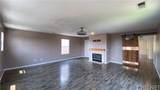 29965 Crawford Place - Photo 13