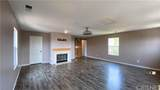 29965 Crawford Place - Photo 14