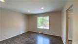 29965 Crawford Place - Photo 17