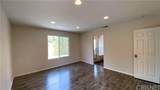 29965 Crawford Place - Photo 18