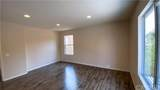 29965 Crawford Place - Photo 19
