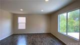 29965 Crawford Place - Photo 25
