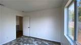 29965 Crawford Place - Photo 27