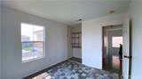 29965 Crawford Place - Photo 28
