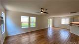 29965 Crawford Place - Photo 4