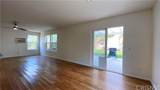 29965 Crawford Place - Photo 5