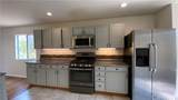 29965 Crawford Place - Photo 8