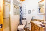 15508 Mil Potrero Highway - Photo 14