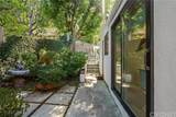 5083 Campo Road - Photo 43