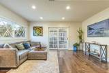 18205 Valley Vista Boulevard - Photo 11
