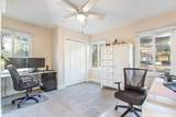 18205 Valley Vista Boulevard - Photo 23