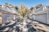 10760 Woodley Avenue - Photo 25