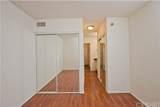 5460 White Oak Avenue - Photo 11