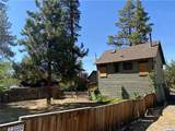 39985 Big Bear Boulevard - Photo 2