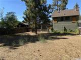 39985 Big Bear Boulevard - Photo 3