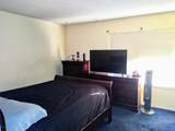 1418 Briar Avenue - Photo 7