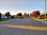 1418 Briar Avenue - Photo 8
