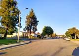1418 Briar Avenue - Photo 9